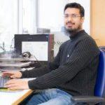 Wasim Aftab